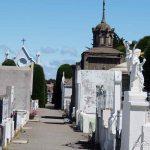 que-ver-en-punta-arenas-cementerio