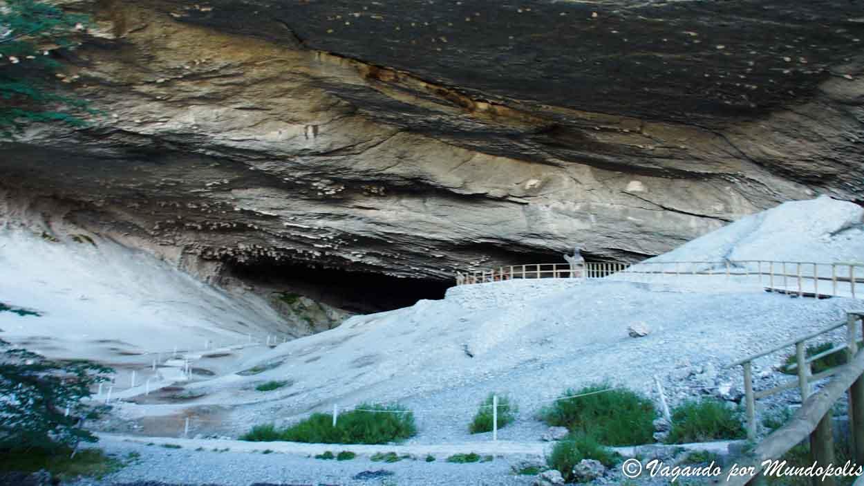 cueva-del-milodon