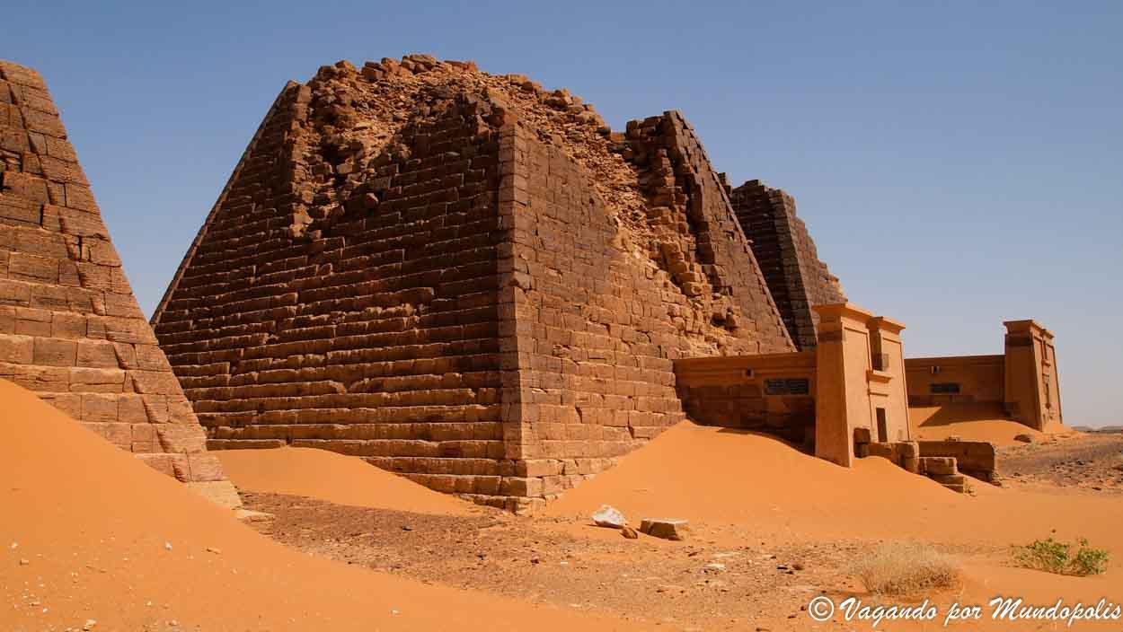seguridad-para-viajar-a-sudan