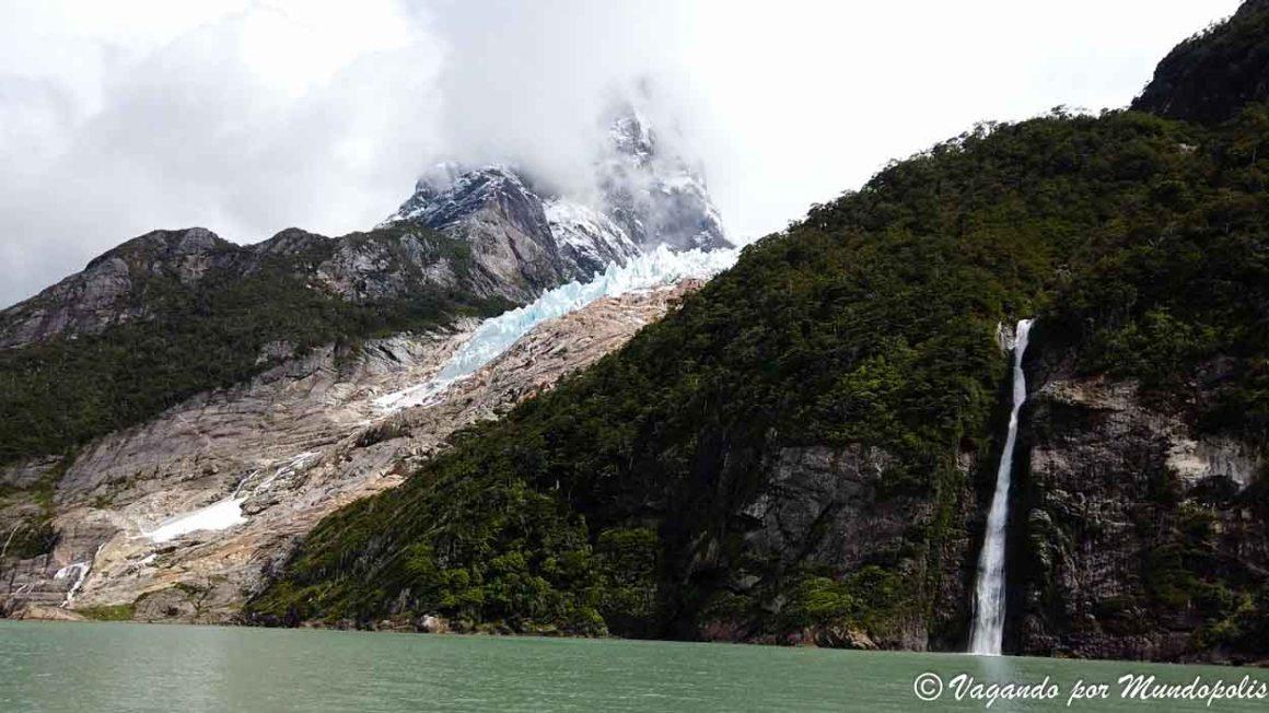 glaciar-balmaceda
