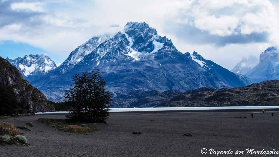 lago-grey-chile