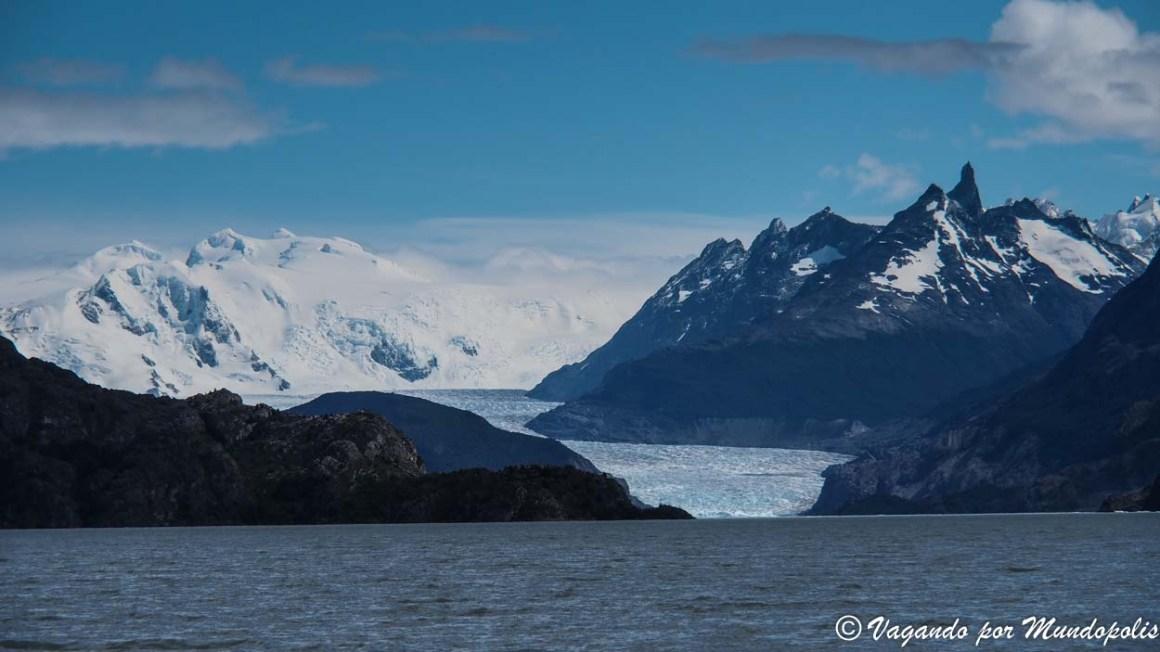 glaciar-grey-torres-del-paine