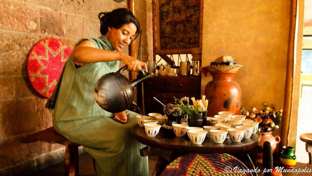 ceremonia-del-cafe-etiopia