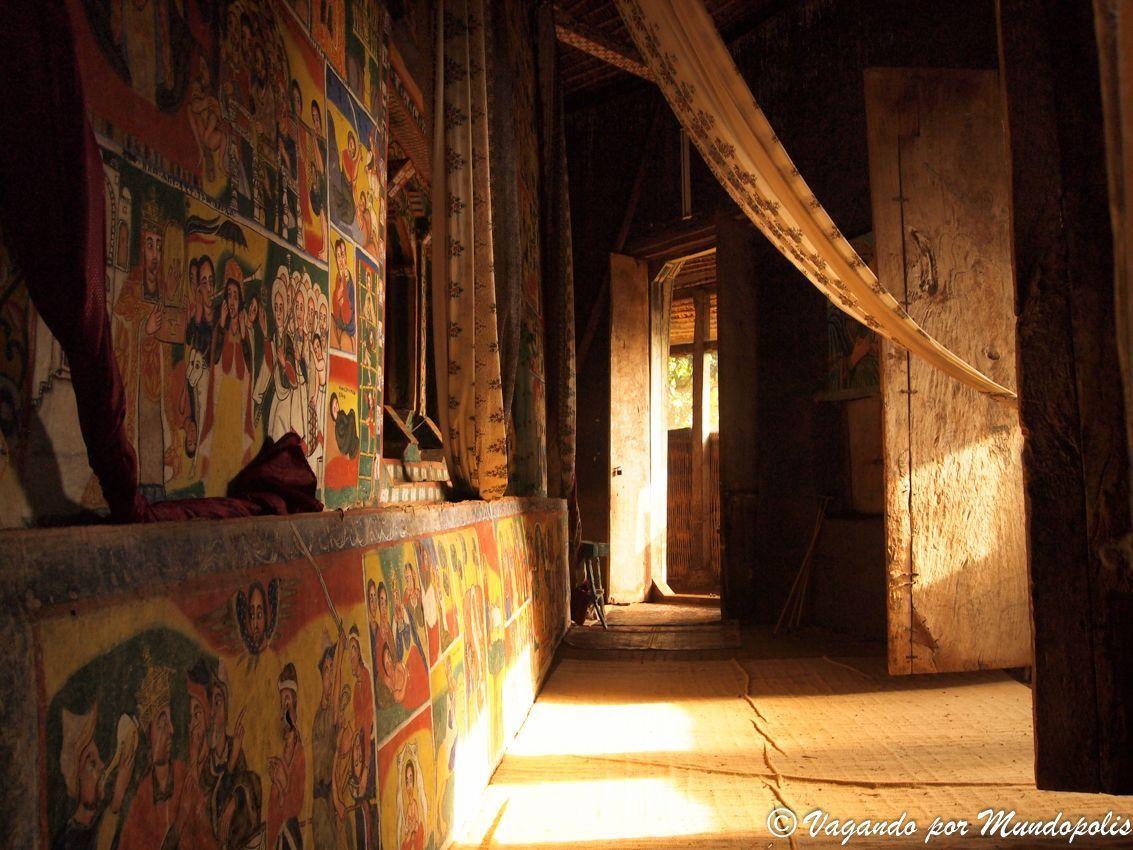 monasterios-e-iglesias-ortodoxas-lago-tana