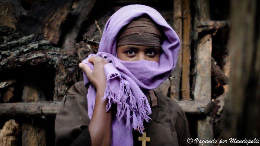 Entos-Eyesu-Lago-Tana-Etiopia