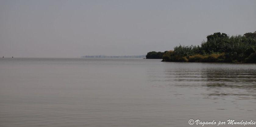 AFLUENTE-NILO-AZUL-LAGO-TANA-ETIOPIA