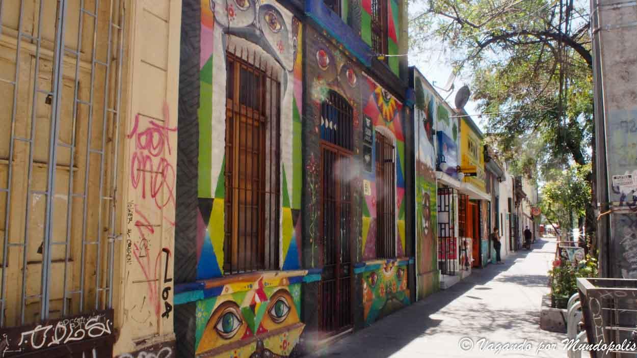 barrio-de-bellavista-santiago-de-chile