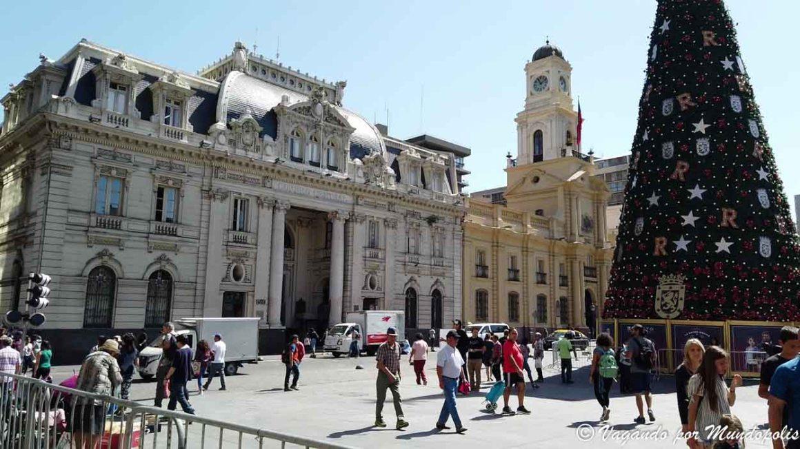 plaza-de-armas-santiago-de-chile