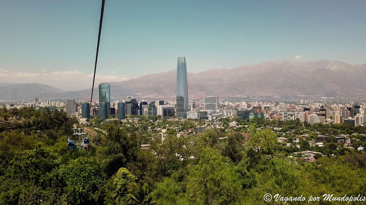 costanera-center-santiago-de-chile