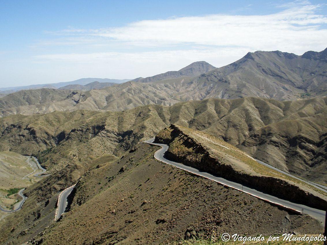 carreteras-atlas-marruecos