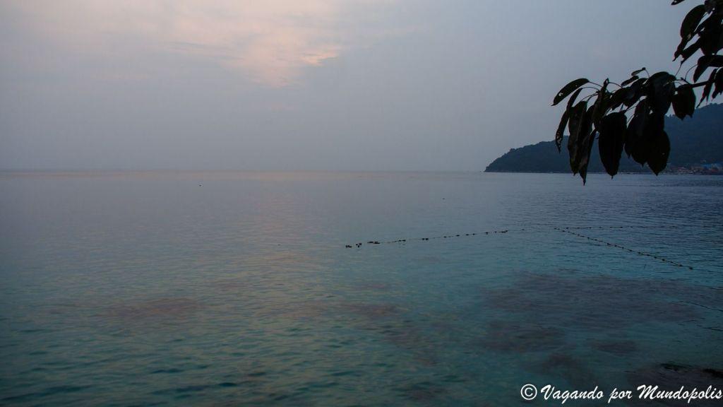 playas-islas-perhertian