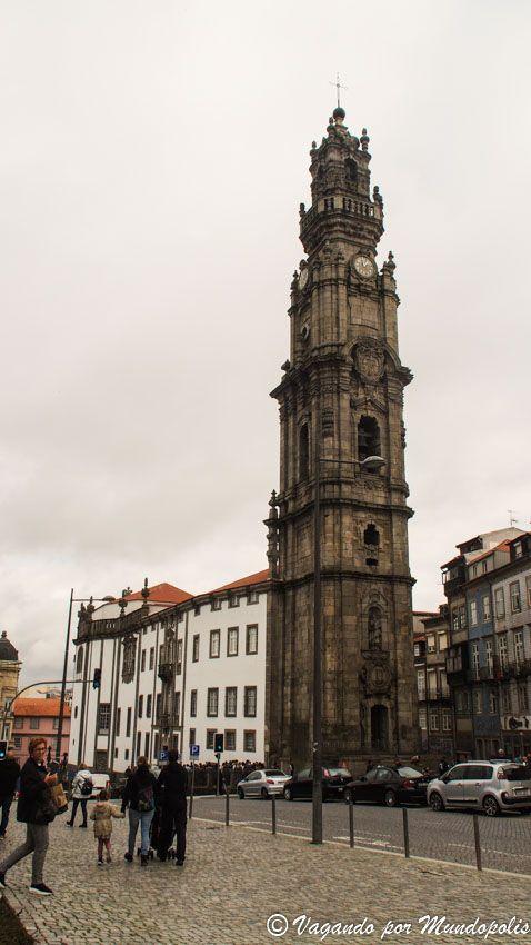 torre-de-los-clerigos