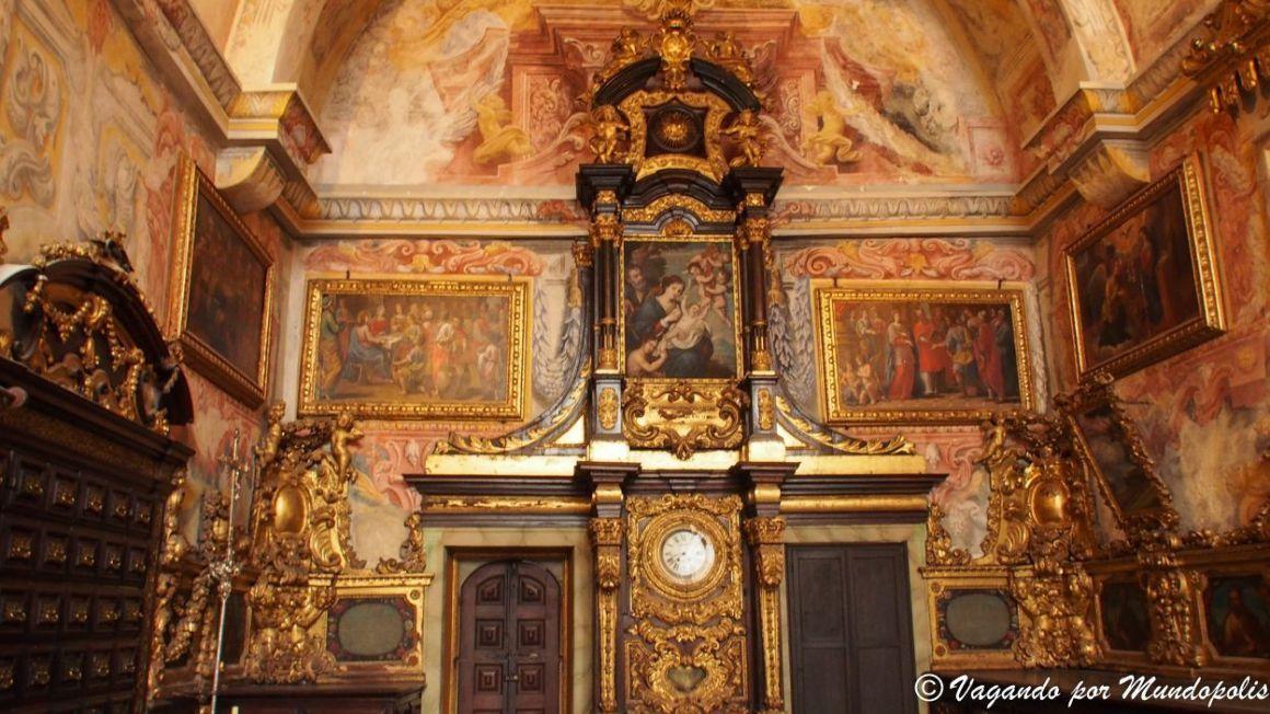 catedral-de-oporto