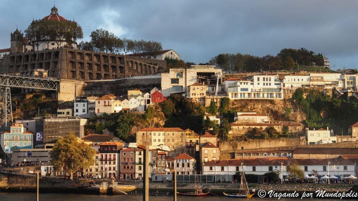 Vila-Nova-de-Gaia
