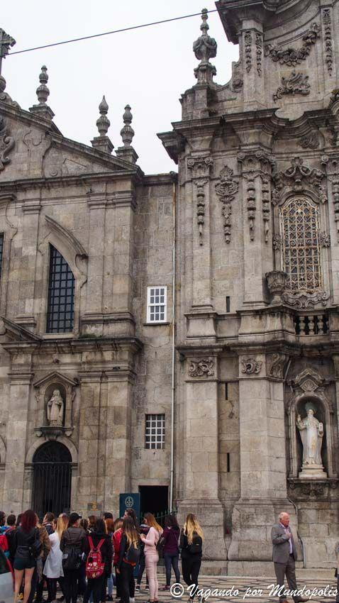 iglesia-do-carmo