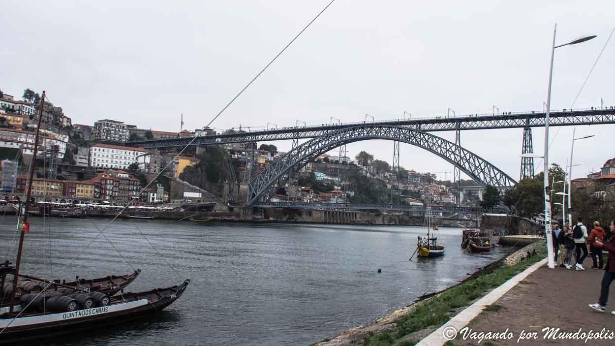 Puente-De-Don-Luis-I