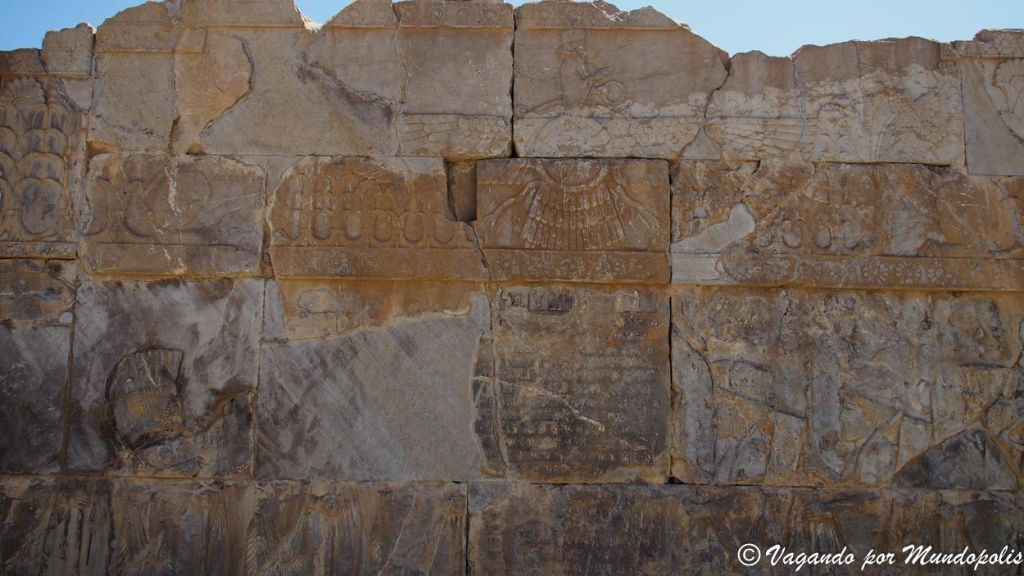 excursion-a-persepolis