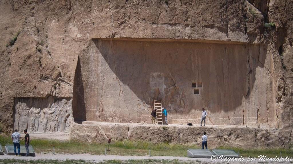 inscripciones-tumbas-aquemenidas