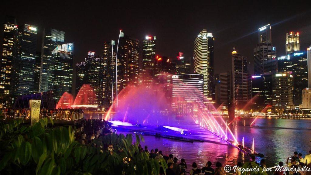 spectra-singapur