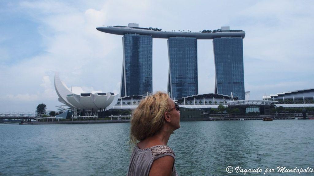 paseo-por-el-rio-singapur