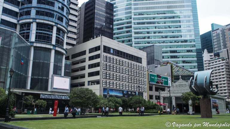 cbc-singapur