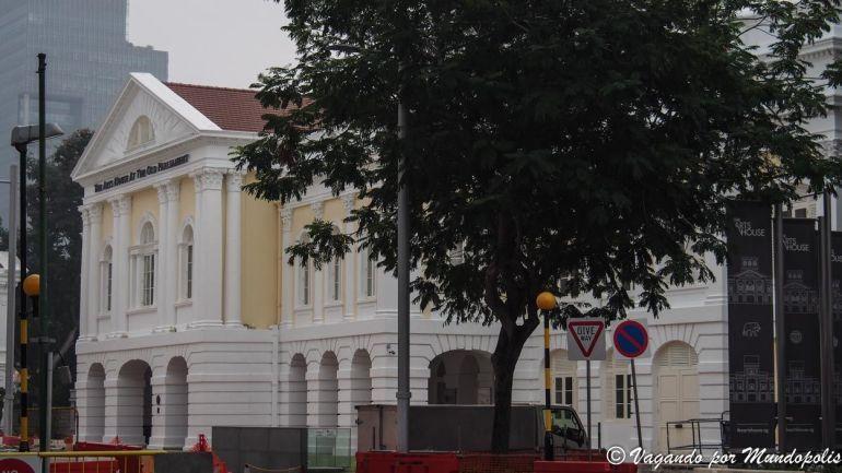 barrio-colonial-singapur
