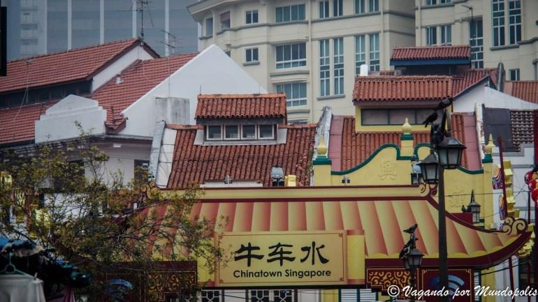 que-ver-en-chinatown-singapur