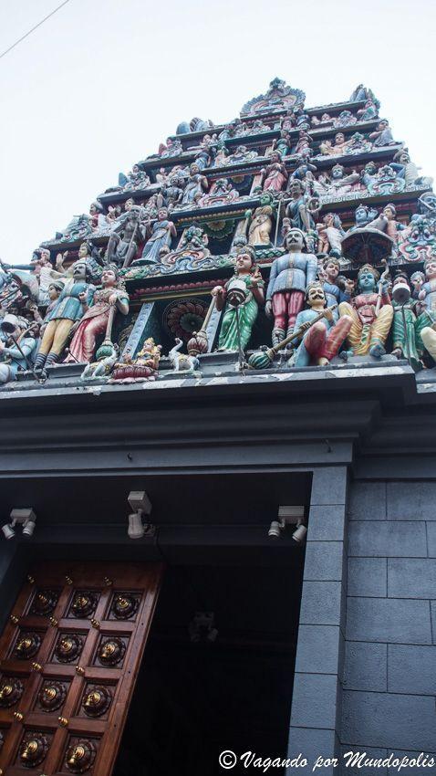 sri-mariaman-temple