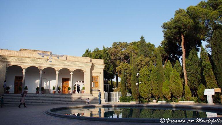 templo-Atashkadeh