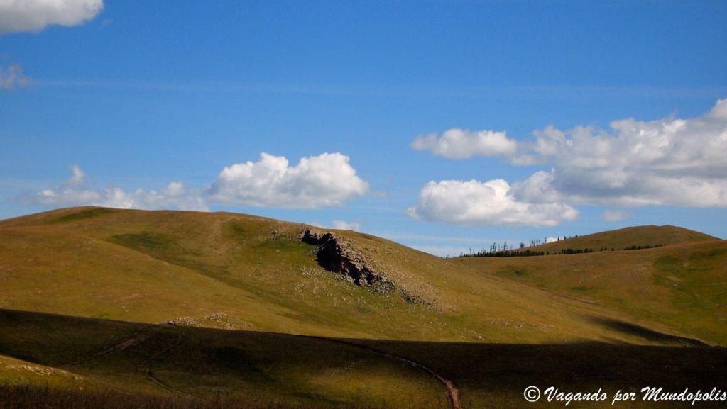 que-ver-mongolia-central