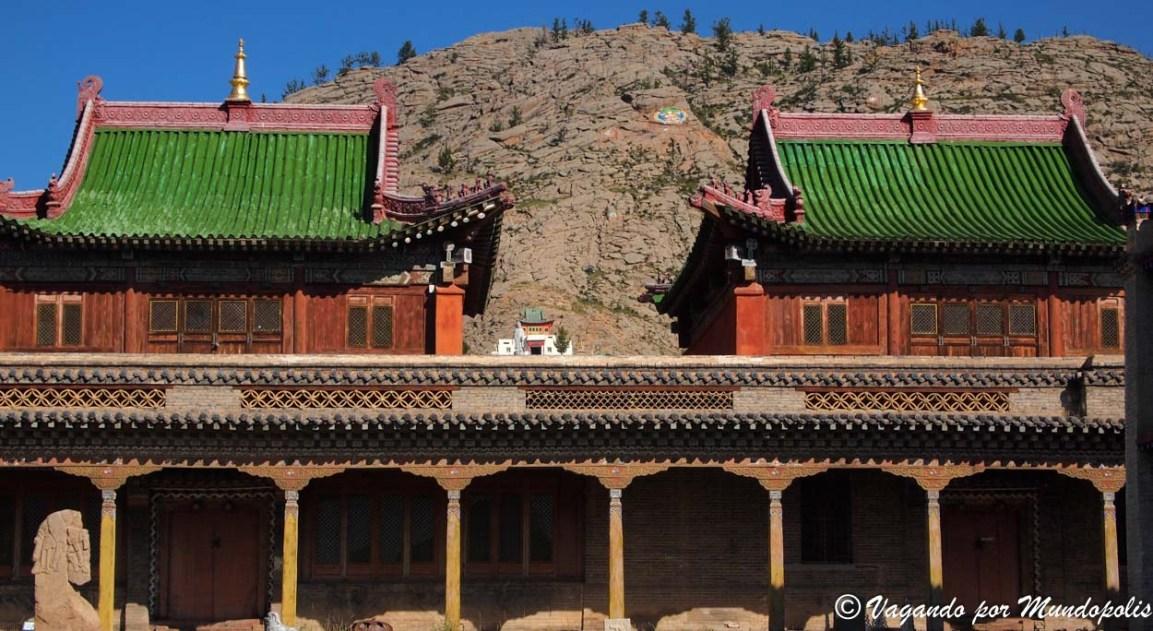 monasterio-buyandelgeruulekh-tsetserleg