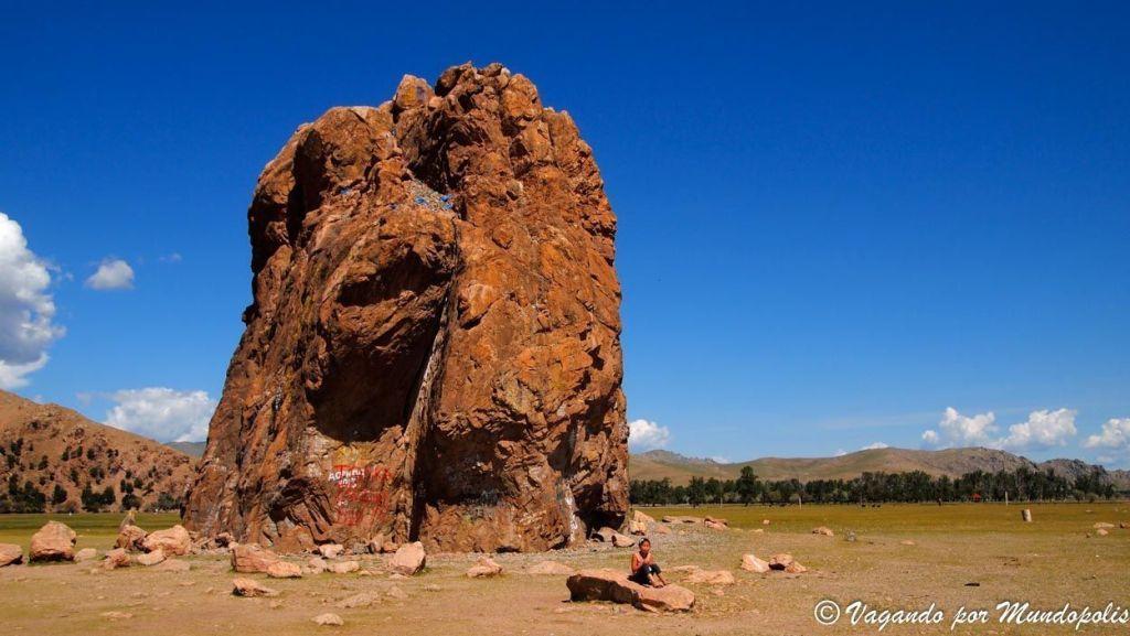 roca-taikhar-mongolia