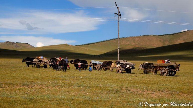 alrededores-de-tsetserleg-mongolia
