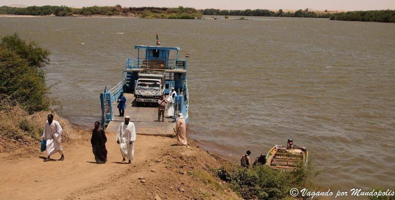 ferry-nilo-sudan