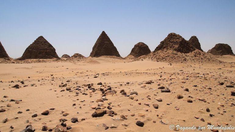 necropolis-nuri-sudan