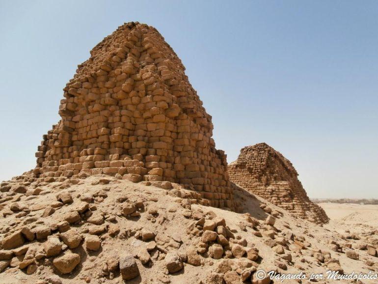 piramides-nuri-sudan