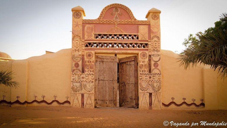 Hotel-Karima-Nubian-Rest-House