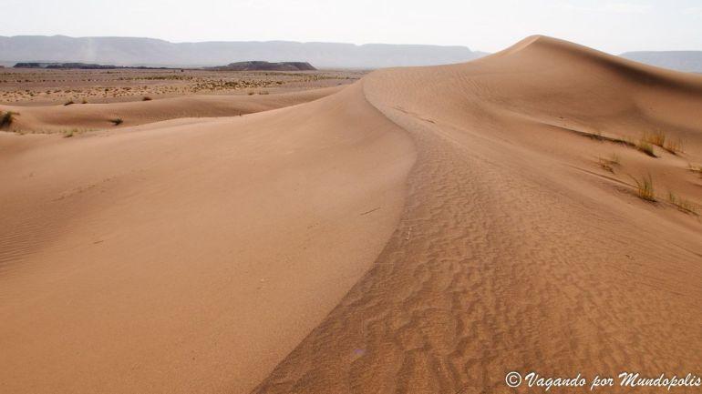 dunas-tinfou-marruecos