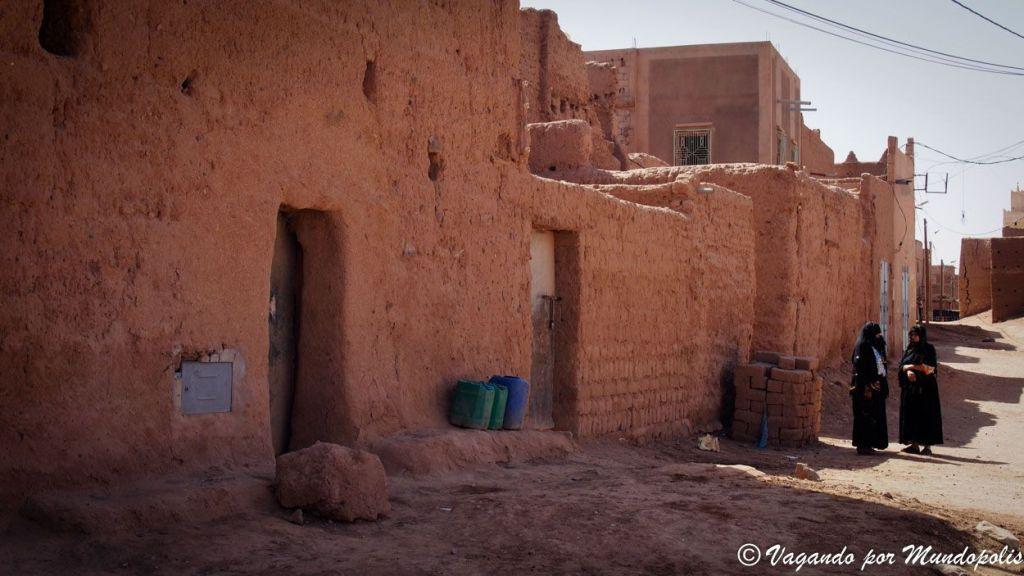 que-ver-sur-marruecos