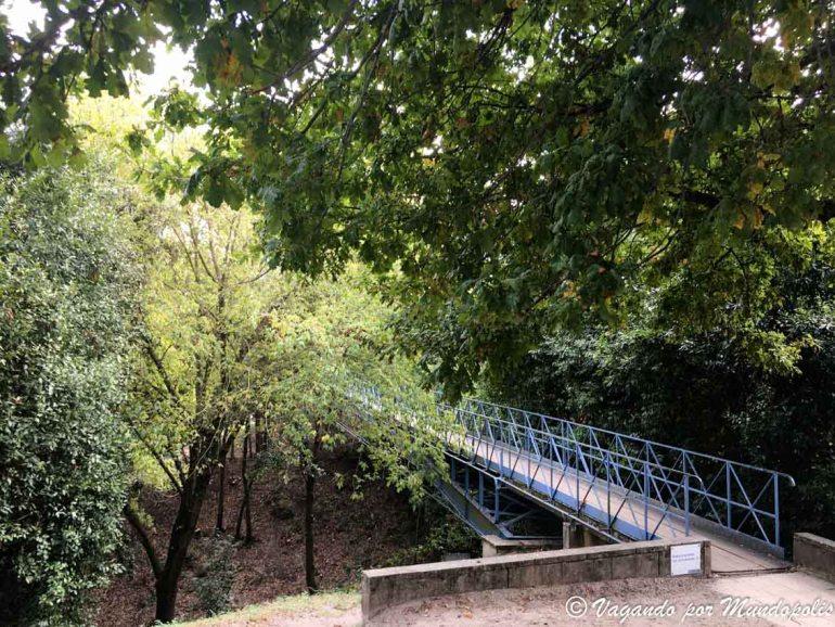 puente-de-san-paul-arcachon