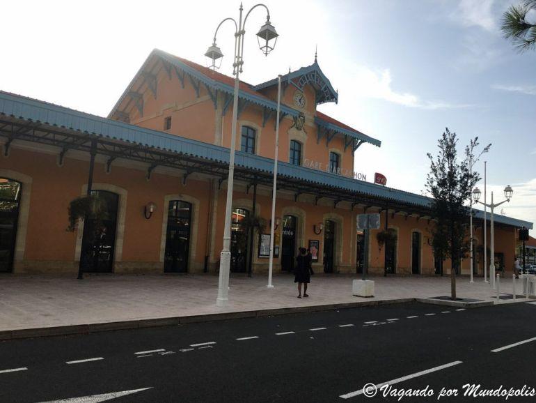 estacion-tren-arcachon