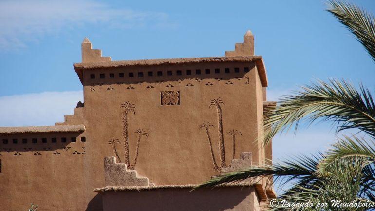 palmeral-skoura-marruecos