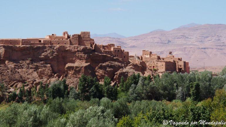 el-valle-de-las-rosa-marruecos