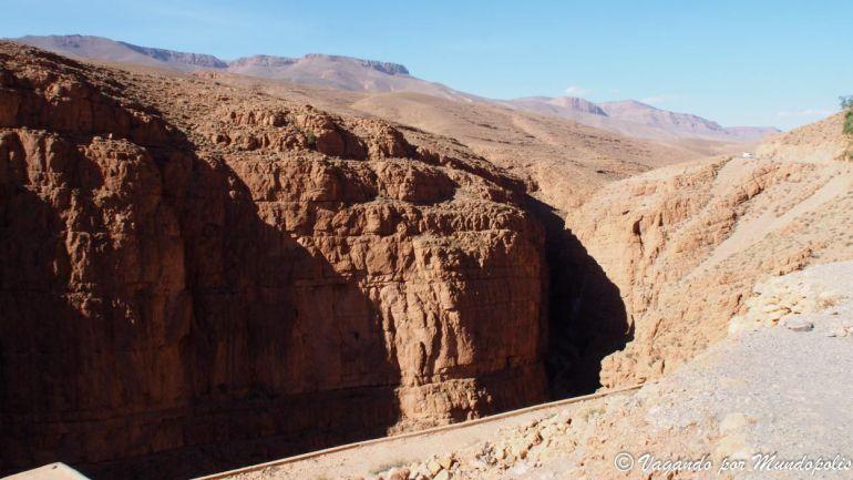 ruta-de-las-mil-kasbahs-garganta-dades-marruecos