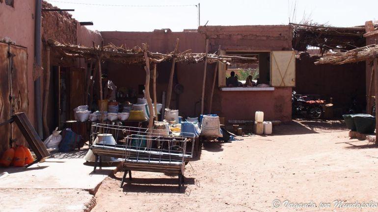 tagounite-sur-marruecos
