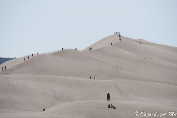Que ver en Arcachón, la Duna de Pilat y como llegar desde Burdeos