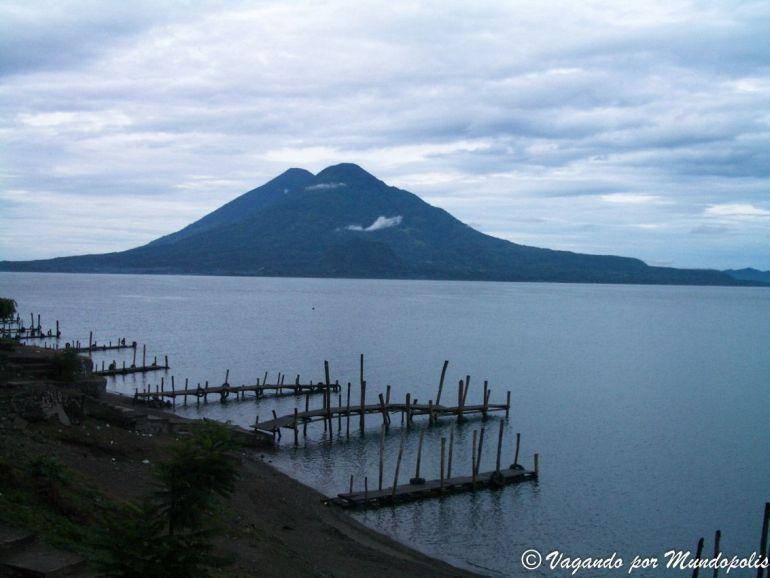 panajachel-lago-atitlan