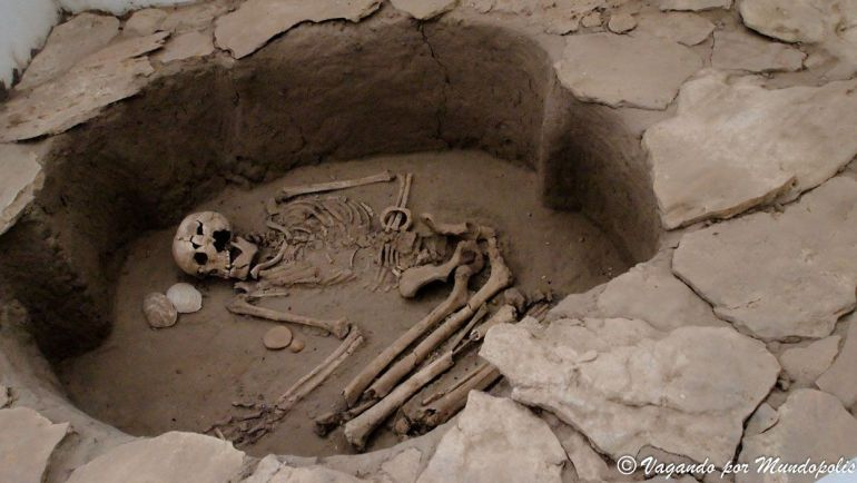 tumbas-neoliticas-kerma-civilization-complex