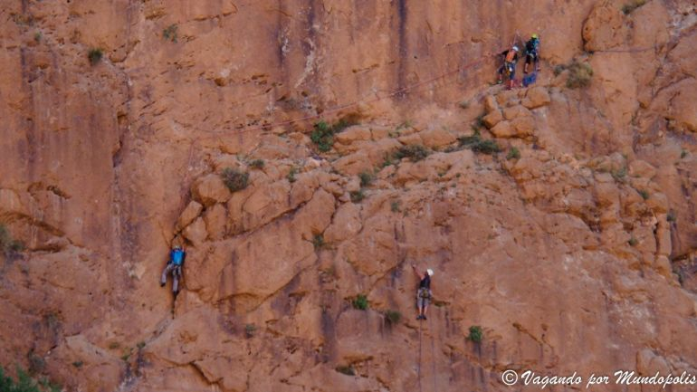 escalada-gargantas-todra