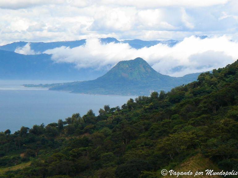 santiago-atitlan-guatemala